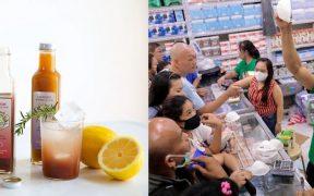 Mengintip peluang usaha di tengah pandemi corona