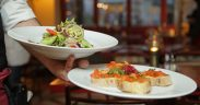 Tips menjaga usaha makanan dan minuman bertahan di tengah corona