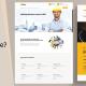 Pengertian Company Profile & Cara Membuatnya
