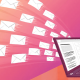 Pengertian dan manfaat email marketing