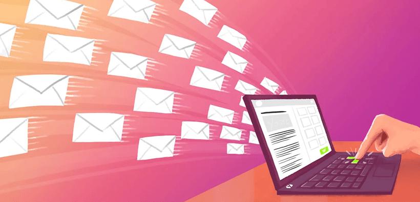 Pengertian dan manfaat email marketing