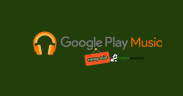Google Play Music tutup usia