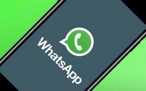 Solusi mengatasi kontak WhatsApp hilang