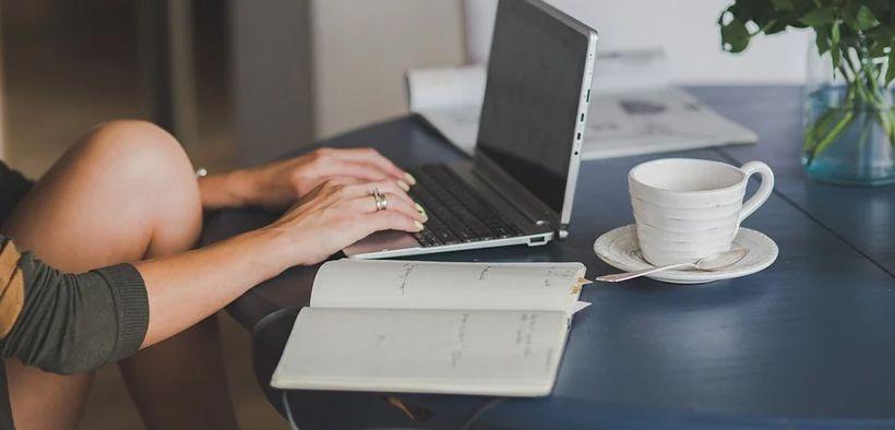 Pengertian freelancer dan cara menjadi freelancer