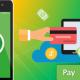 WhatsApp hadirkan pinjaman online