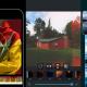 10+ Aplikasi Edit Foto Instagram Terbaik, GRATIS, dan Mudah Dipakai