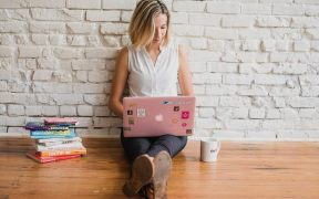Apa itu copywriter dan bagaimana cara menjadi copywriter
