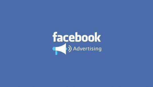 Alasan Facebook Ads Powerful untuk Bisnis
