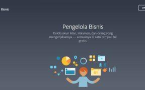 Panduan Menggunakan Facebook Business Manager