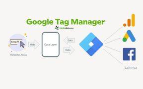 Panduan Cara Menggunakan Google Tag Manager