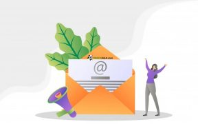 Jenis campaign email marketing