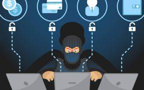 Pengertian Cyber Crime dan Contoh- contohnya