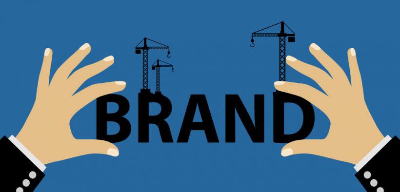 Meningkatkan penjualan melalui branding