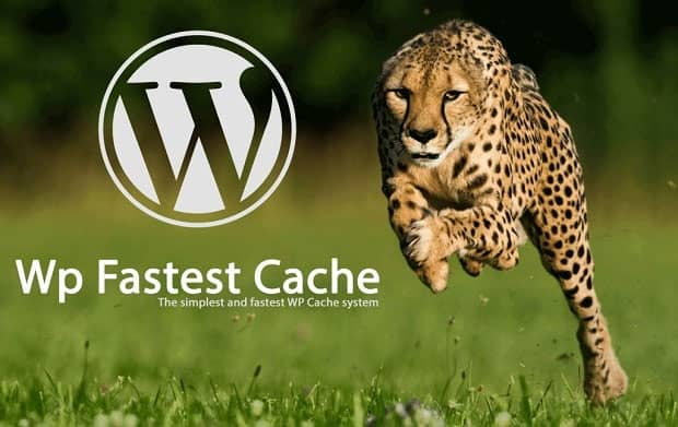 WP Fastest Cache, rekomendasi plugin caching WordPress terbaik