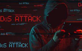 Apa itu serangan DDoS dan Cara Mencegahnya