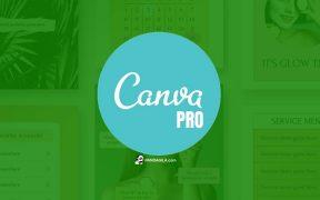 Review Canva Pro vs Canva Gratis