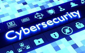 Apa itu Cyber Security dan Manfaatnya untuk Bisnis