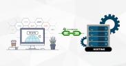 Cara Menghubungkan Domain ke Name Server Hosting
